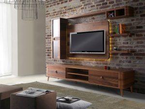 Çayyolu Televizyon Tamircisi - Uydu Servisi - Panel Tamiri - Anten Montajı