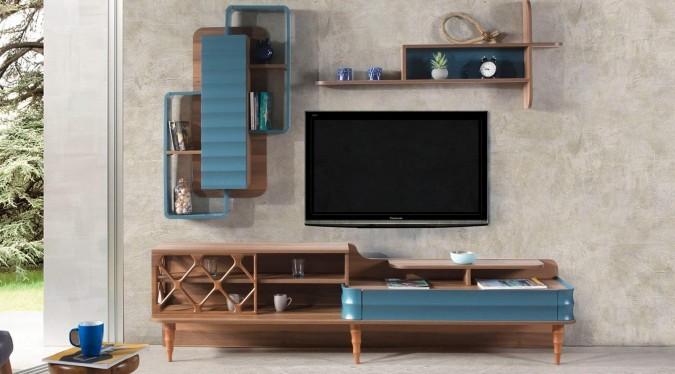 Çukurambar Televizyon Tamircisi - Uydu Servisi - Panel Tamiri - Anten Montajı