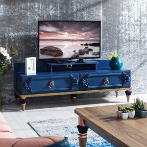 Çukurcabirlik Televizyon Tamircisi - Uydu Servisi - Panel Tamiri - Anten Montajı