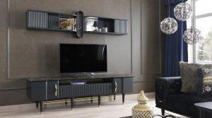 İleri Televizyon Tamircisi - Uydu Servisi - Panel Tamiri - Anten Montajı