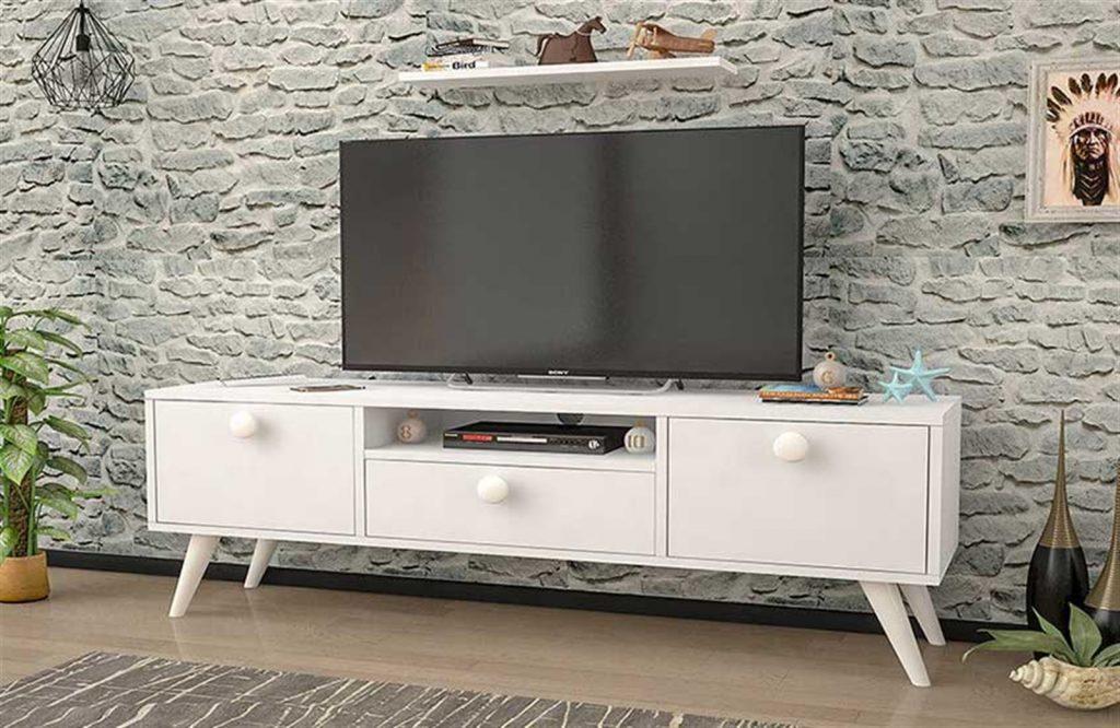 Aşıkpaşa Televizyon Tamircisi - Uydu Servisi - Panel Tamiri - Anten Montajı