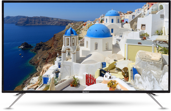 Ata Televizyon Tamircisi - Uydu Servisi - Panel Tamiri - Anten Montajı
