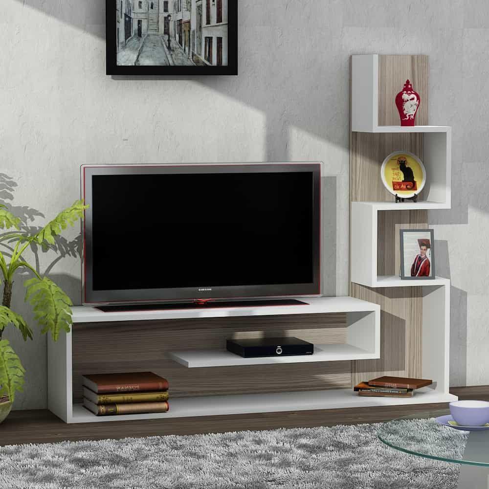 Aydınlar Televizyon Tamircisi - Uydu Servisi - Panel Tamiri - Anten Montajı