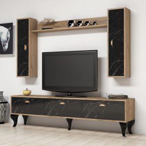 Büyükesat Televizyon Tamircisi - Uydu Servisi - Panel Tamiri - Anten Montajı