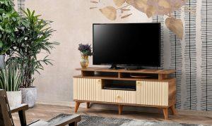 Bademlidere Televizyon Tamircisi - Uydu Servisi - Panel Tamiri - Anten Montajı