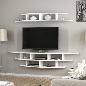 Balgat Televizyon Tamircisi - Uydu Servisi - Panel Tamiri - Anten Montajı