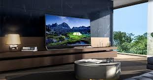 Doğuş Televizyon Tamircisi - Uydu Servisi - Panel Tamiri - Anten Montajı
