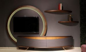 Emek Televizyon Tamircisi - Uydu Servisi - Panel Tamiri - Anten Montajı