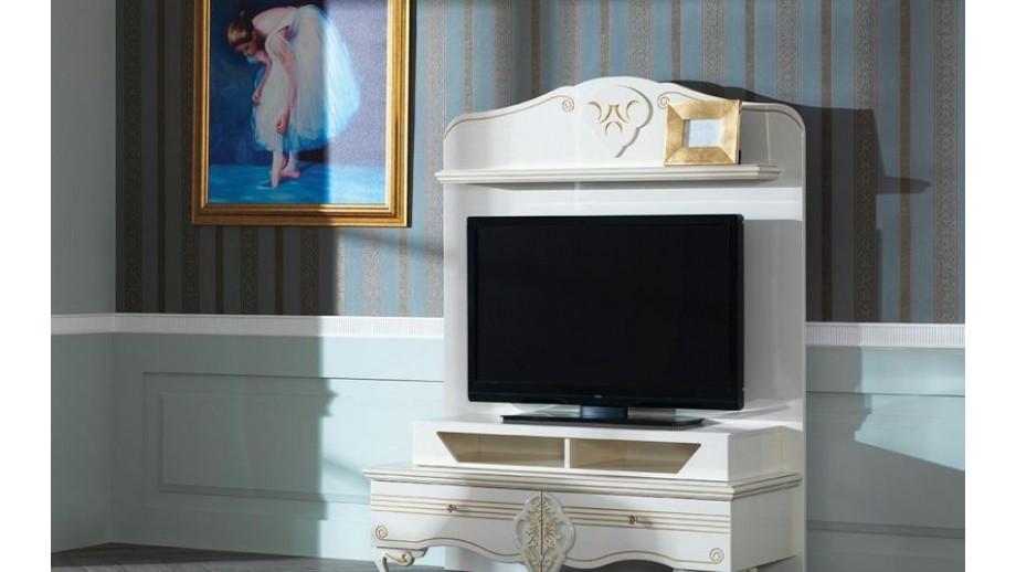 Ertuğrul Gazi Televizyon Tamircisi - Uydu Servisi - Panel Tamiri - Anten Montajı