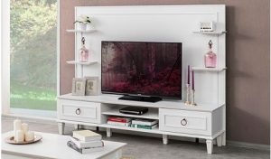 Erzurum Televizyon Tamircisi - Uydu Servisi - Panel Tamiri - Anten Montajı