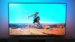 Fidanlık Televizyon Tamircisi - Uydu Servisi - Panel Tamiri - Anten Montajı
