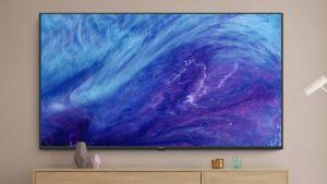 Gökkuşağı Televizyon Tamircisi - Uydu Servisi - Panel Tamiri - Anten Montajı