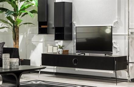 Hilal Televizyon Tamircisi - Uydu Servisi - Panel Tamiri - Anten Montajı