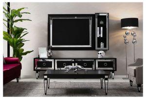 Huzur Televizyon Tamircisi - Uydu Servisi - Panel Tamiri - Anten Montajı