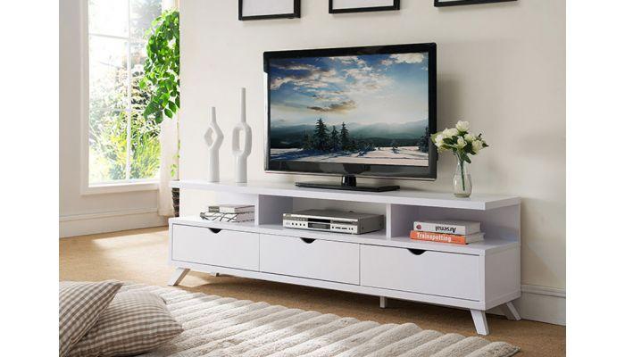 Küçükesat Televizyon Tamircisi - Uydu Servisi - Panel Tamiri - Anten Montajı