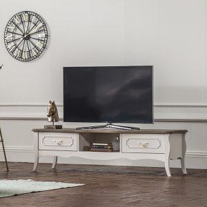 Kırkkonaklar Televizyon Tamircisi - Uydu Servisi - Panel Tamiri - Anten Montajı