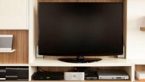Kızılırmak Televizyon Tamircisi - Uydu Servisi - Panel Tamiri - Anten Montajı