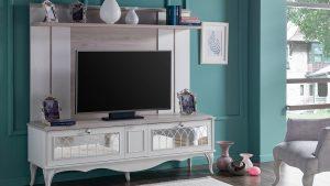 Kızılay Televizyon Tamircisi - Uydu Servisi - Panel Tamiri - Anten Montajı