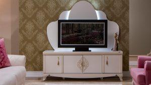 Karakusunlar Televizyon Tamircisi - Uydu Servisi - Panel Tamiri - Anten Montajı