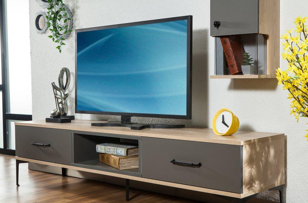 Karataş Televizyon Tamircisi - Uydu Servisi - Panel Tamiri - Anten Montajı