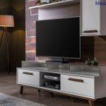 Kazım Özalp Televizyon Tamircisi - Uydu Servisi - Panel Tamiri - Anten Montajı