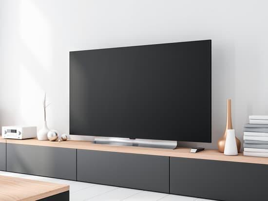 Kocatepe Televizyon Tamircisi - Uydu Servisi - Panel Tamiri - Anten Montajı