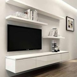 Korkut Reis Televizyon Tamircisi - Uydu Servisi - Panel Tamiri - Anten Montajı