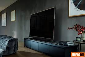 Mürsel Uluçluç Televizyon Tamircisi - Uydu Servisi - Panel Tamiri - Anten Montajı
