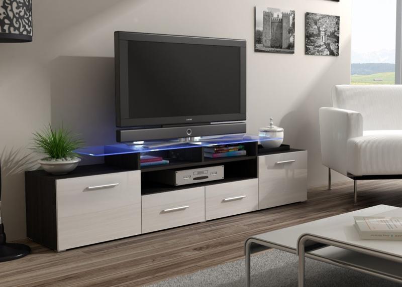 Malazgirt Televizyon Tamircisi - Uydu Servisi - Panel Tamiri - Anten Montajı