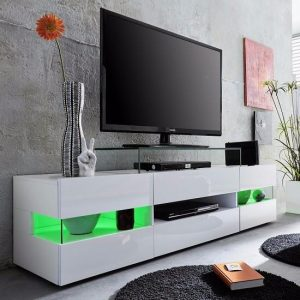 Maltepe Televizyon Tamircisi - Uydu Servisi - Panel Tamiri - Anten Montajı