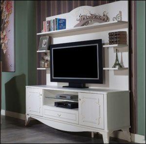 Metin Oktay Televizyon Tamircisi - Uydu Servisi - Panel Tamiri - Anten Montajı