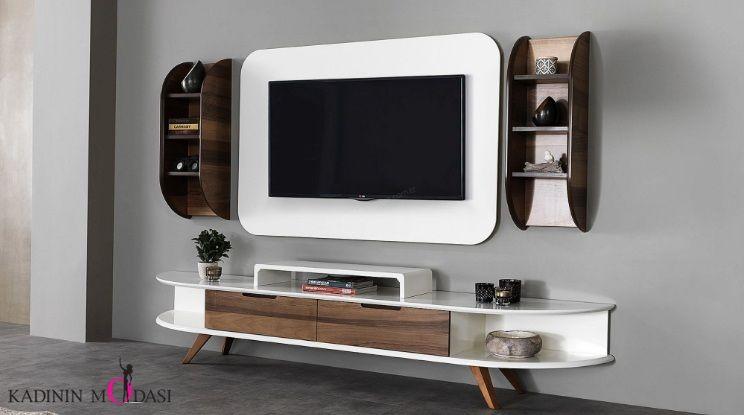 Mimar Sinan Televizyon Tamircisi - Uydu Servisi - Panel Tamiri - Anten Montajı