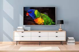 Mustafa Kemal Televizyon Tamircisi - Uydu Servisi - Panel Tamiri - Anten Montajı