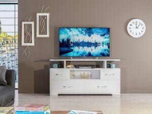Remzi Oğuz Arık Televizyon Tamircisi - Uydu Servisi - Panel Tamiri - Anten Montajı