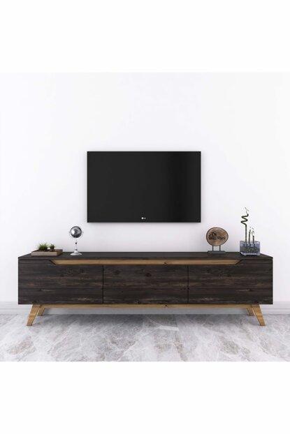 Seyranbağları Televizyon Tamircisi - Uydu Servisi - Panel Tamiri - Anten Montajı