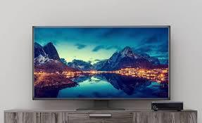 Tınaztepe Televizyon Tamircisi - Uydu Servisi - Panel Tamiri - Anten Montajı