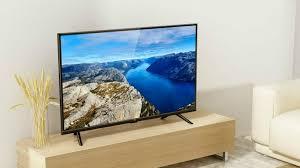 Topraklı Televizyon Tamircisi - Uydu Servisi - Panel Tamiri - Anten Montajı